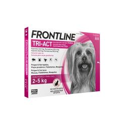 Frontline-Tri-Act 2-5 KG (1)