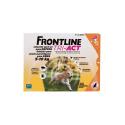 Frontline-Tri-Act 5-10 KG (3)