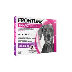 Frontline-Tri-Act 20-40 KG (3)