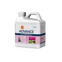 Affinity Advance-Litière agglomérante Multiperformance (1)