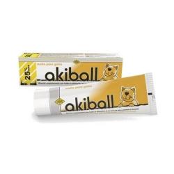 Fatro-Malta Akiball Pour Chat (1)