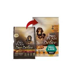 Purina Pro Plan-Duo Delice Mini Poulet (1)