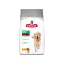 Beaphar Care+ hamster nain
