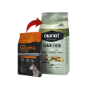 Proplan Medium-Large Adult +7 Optiage croquette pour chien