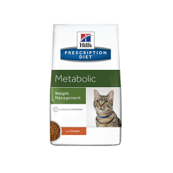Hills Prescription Diet-Pd Feline Metabolic (1)