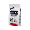 Advance Veterinary Diets-Diabète Colitis Canine (1)