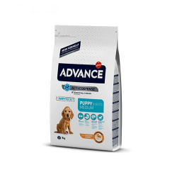 Affinity Advance-Chiot Races Moyennes (1)