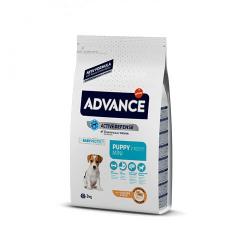 Affinity Advance-Chiot Petites Races (1)