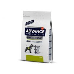 Advance Veterinary Diets-Hypoallergénique Canine (1)