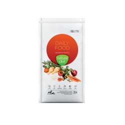 Natura Diet-Croquettes Daily Food (1)