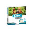 Ecuphar-Kiltix Collier Antiparasitaire (2)
