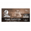 Royal Canin Hepatic Veterinary diet croquette pour chien