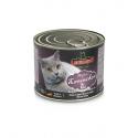 Hills Science Plan Feline Young Adult Sterilized Cat poulet croquette pour chat