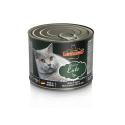 Hill's SP Feline Adult 7+ Youthful Vitality poulet et riz pour chat