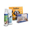 Artidual Chondroprotecteur pour chien