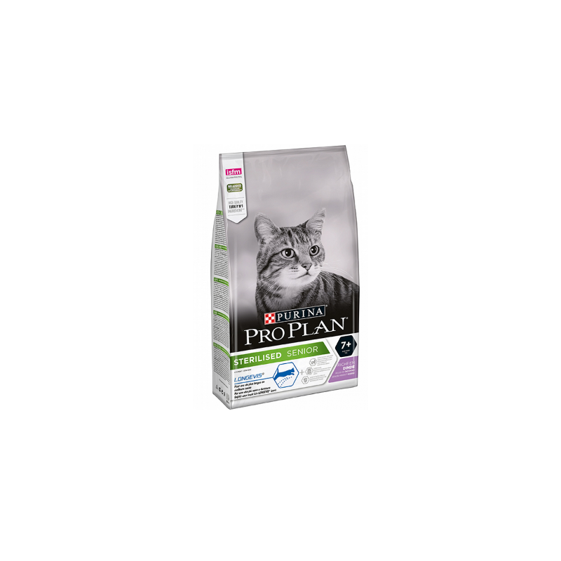 Opinions sur frontline combo pipette pour chat petclic - Frontline combo chat pas cher ...