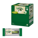 Royal canin outdoor +7 croquette pour chats