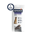Royal canin Oral Sensitive 30 croquette pour chat