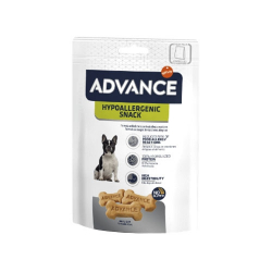 Affinity Advance-Hypoallergenic Snack (1)