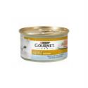 Gourmet Gold-Mousse au poisson de l'océan 85 gr. (1)