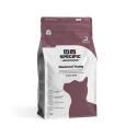 Maxima croquette pour chien Hypoallergenic grain free agneau