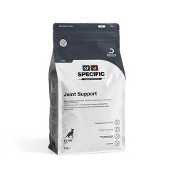 Specific-FJD Joint Support (1)