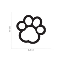Royal canin race Boxer croquette pour chien