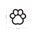 Royal canin race Bulldog croquette pour chien