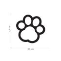 Royal canin race Dalmatien croquette pour chien