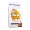 Complément alimentaire anxitane pour le stress pour chien et chat