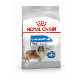 Royal Canin-Maxi Light Grandes Races (1)