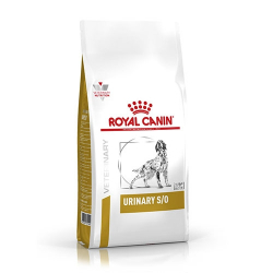Royal Canin Veterinary Diets-Urinaire S/O LP18 (1)