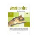 Omnicondro 20 para perros. Hifarmax comprimidos