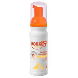 Ceva-Douxo Pyo Mousse pour Chien (1)