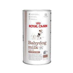 Royal Canin-Lait pour Chiots (1)