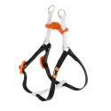 Scalibor collier pour chien