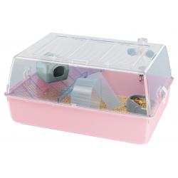Jaula Mini Duna Hamster Ferplast