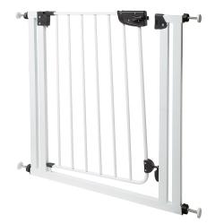 Puerta Dog Gate Ferplast