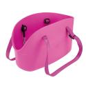 Bolso With Me Bag Purple Ferplast