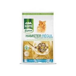 Hamiform Complet comida para hamster Régul