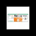 Vetoquinol-Flevox pour Chien 10-20 kg (1)