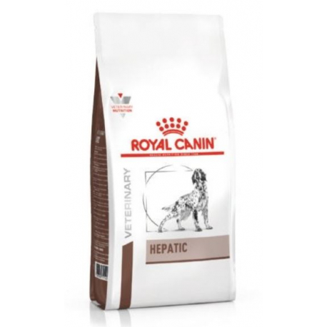 Royal Canin Veterinary Diets-Hépatique HF 16 (1)