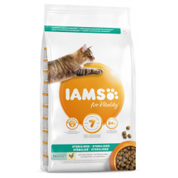 Iams-Adulte Light (1)