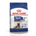 Royal Canin-Maxi Vieillissement +8 Ans Grandes Races (1)