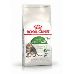 Royal Canin-Outdoor +7 Ans (1)