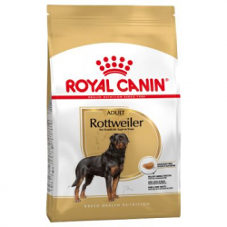Royal Canin-Rottweiler Adulte (1)