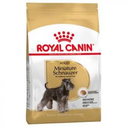 Royal Canin-Schnauzer Miniature Adulte (1)