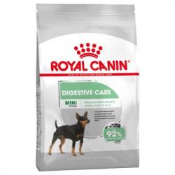 Royal Canin-Mini Sensible Petites Races (1)
