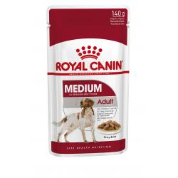 Royal Canin-Medium Adult (Sachet) (1)