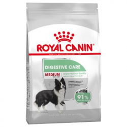 Royal Canin-Medium Sensible Races Moyennes (1)